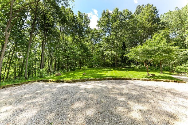 Listing Photo for 4750 Jacob Road
