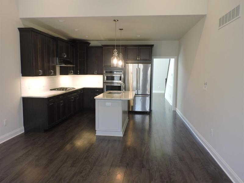 Listing Photo for 3036 N N. Spurway Drive 19