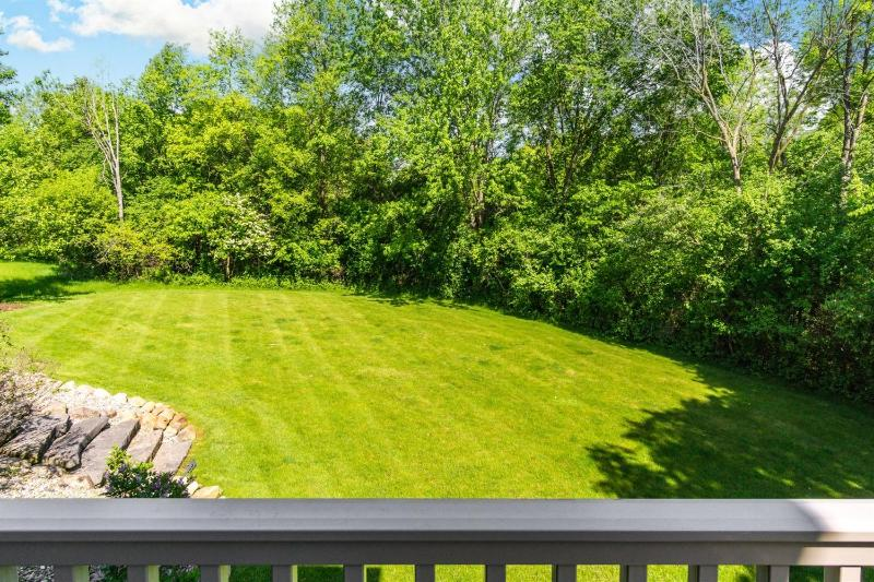 Listing Photo for 5403 Waldenhill Court
