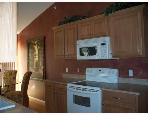 Listing Photo for 420 Maple Cove Circle 5