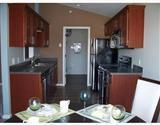 Listing Photo for 492 Maple Cove Circle 36