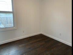 Listing Photo for 2 N Normal Street 1
