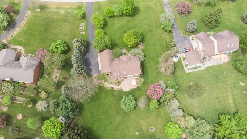 Listing Photo for 2797 Bent Tree Drive