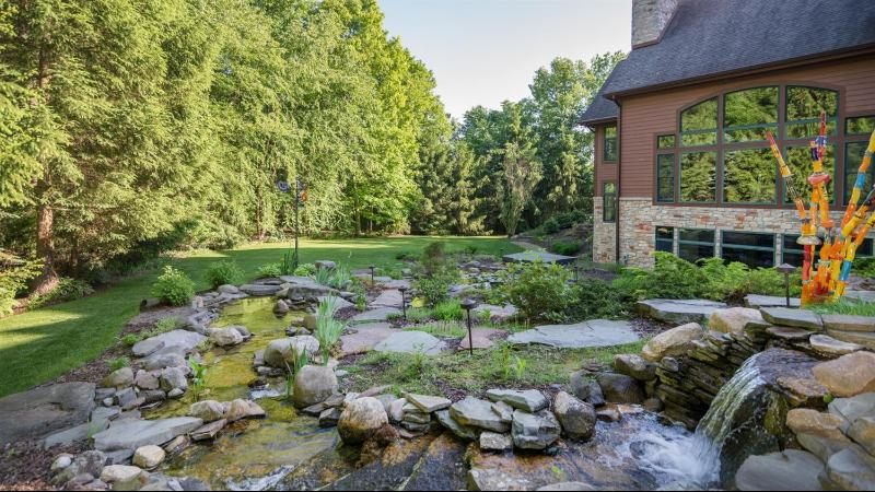 Listing Photo for 3905 Preserve Drive