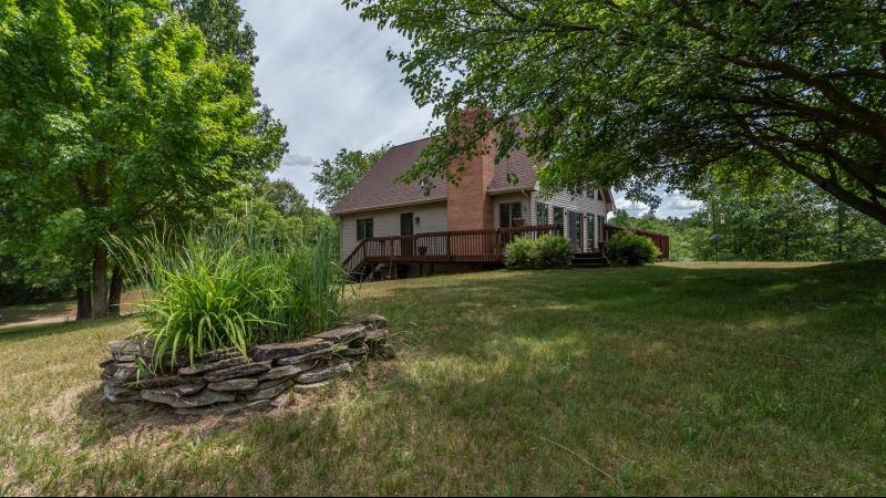 Listing Photo for 9255 Grossman Road
