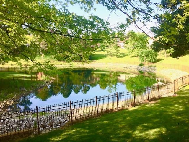 Listing Photo for 2115 Nature Cove 310