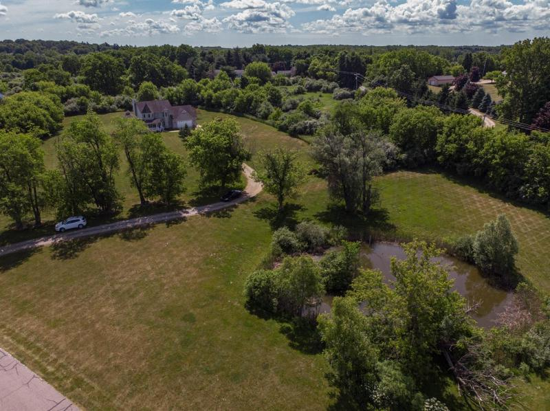 Listing Photo for 18046 Timber Lake Road