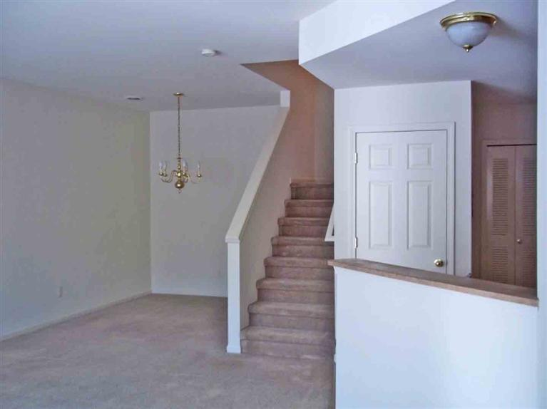 Listing Photo for 2098 Cloverly Lane