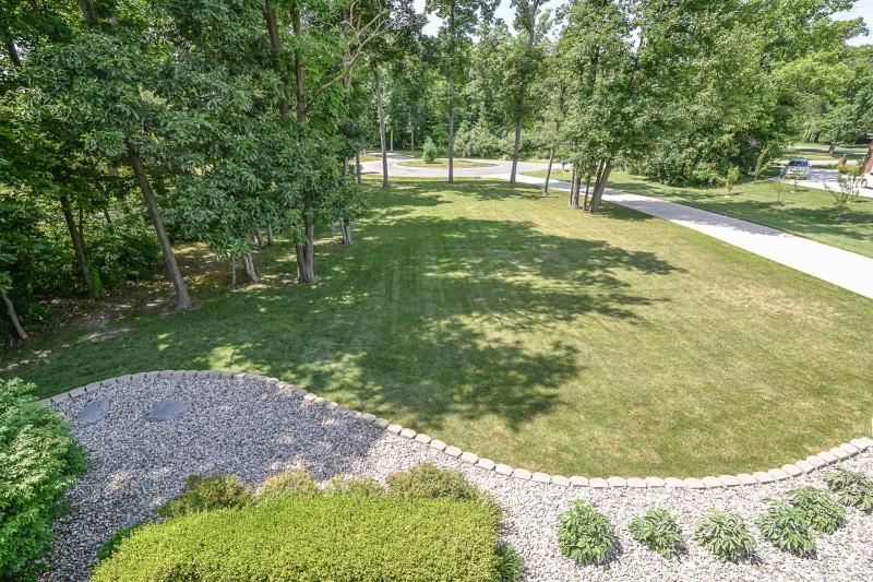 Listing Photo for 285 Brittany Lane