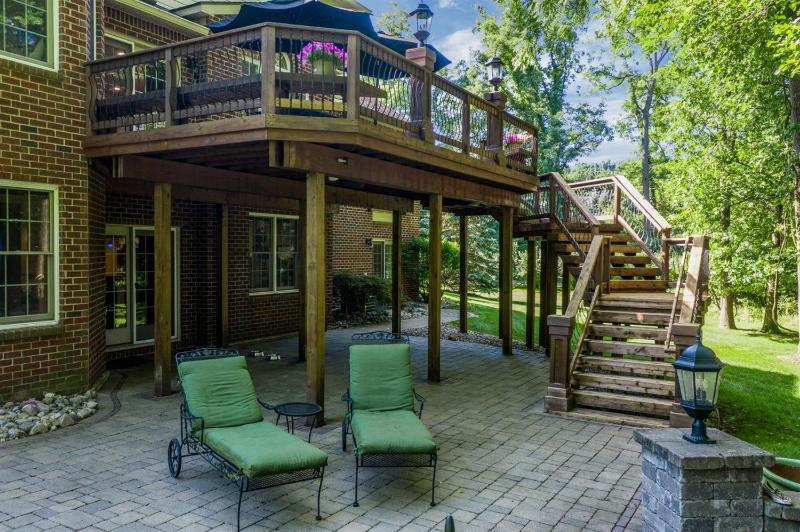 Listing Photo for 2253 Gray Fox Court