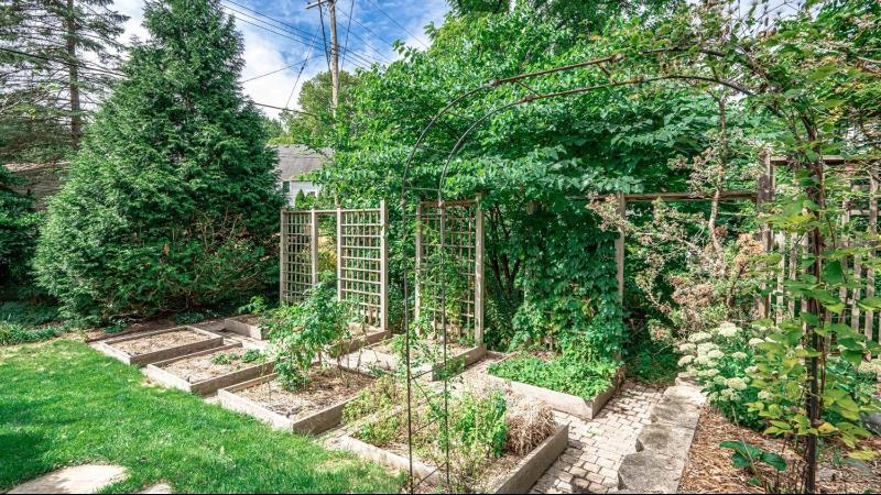 Listing Photo for 1205 Miller Avenue