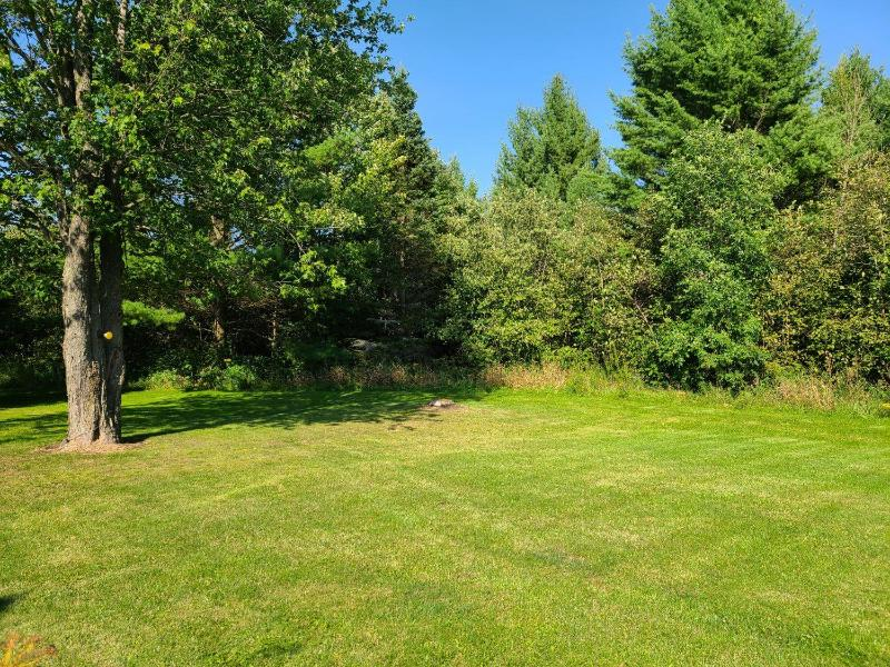 Listing Photo for 620 Curtis Road