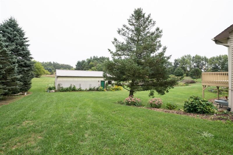 Listing Photo for 9425 Grossman Road