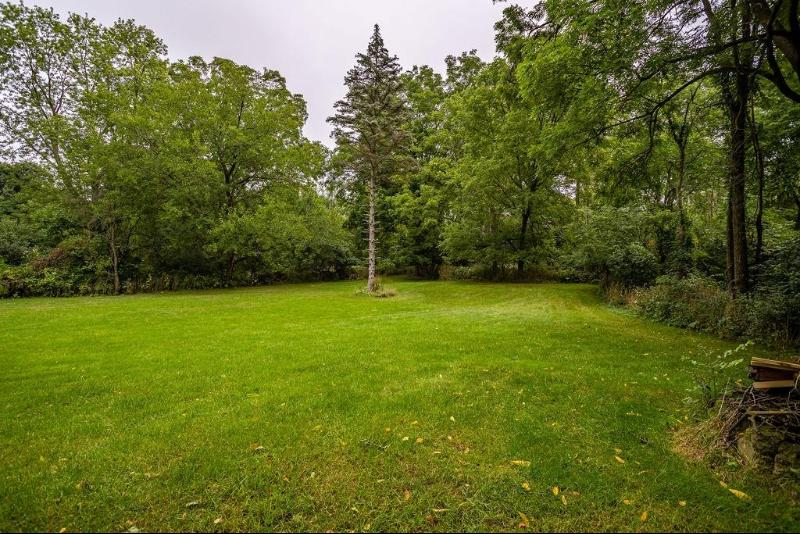 Listing Photo for 3000 Whitmore Lake Road