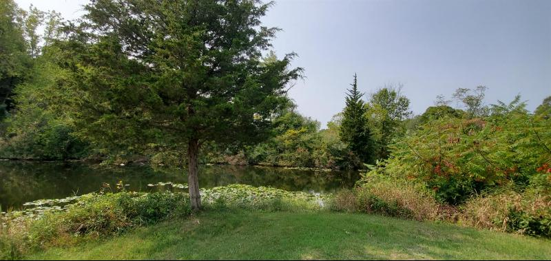 Listing Photo for 664 Grat Strasse Road