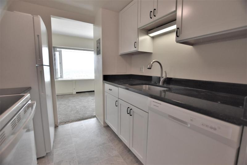 Listing Photo for 555 E William Street 14C
