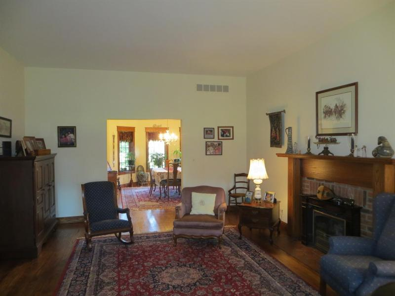 Listing Photo for 13742 Dexter Chelsea Road