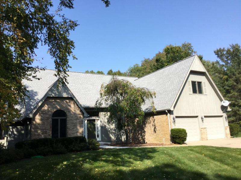 Listing Photo for 1548 Windy Ridge Court