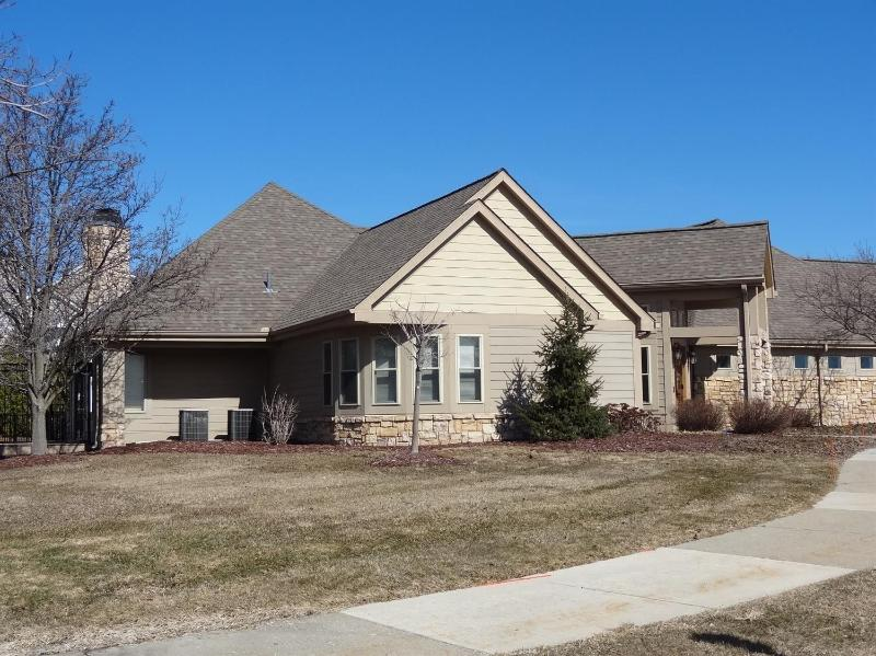 Listing Photo for 1538 Long Meadow Trail