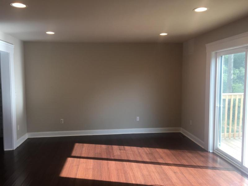 Listing Photo for 2 Maple Village