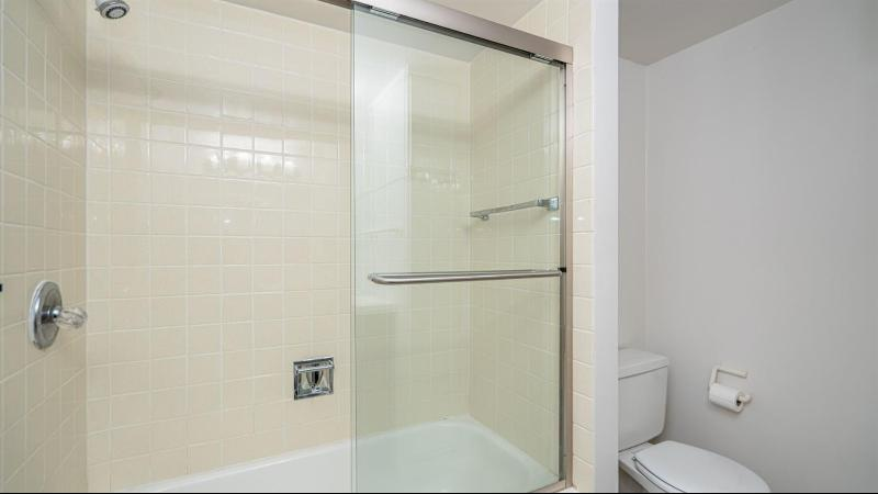 Listing Photo for 555 E William Street 6C