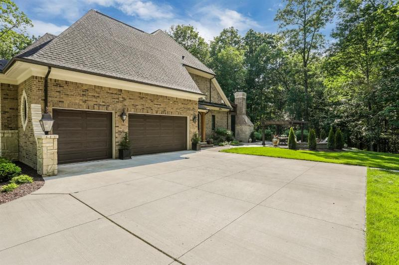 Listing Photo for 4975 Ridge Creek Lane