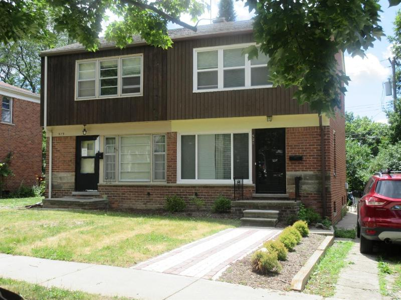 Listing Photo for 521 Snyder Avenue