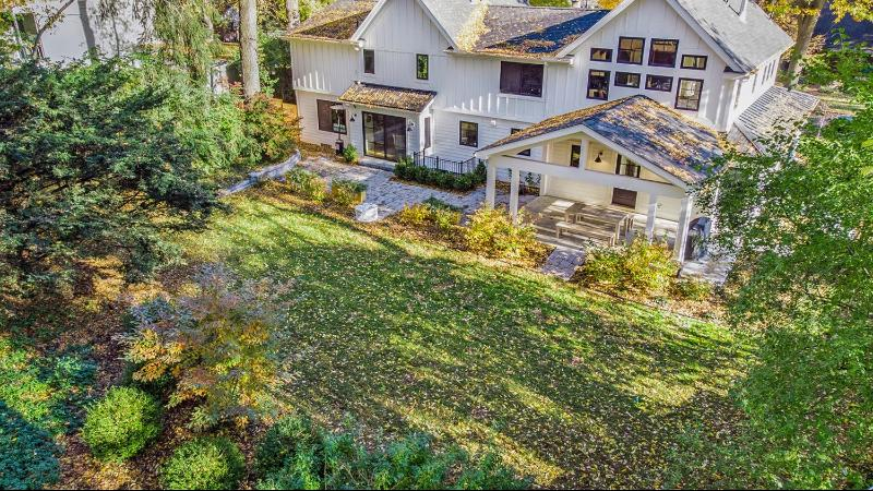 Listing Photo for 2420 Adare Road