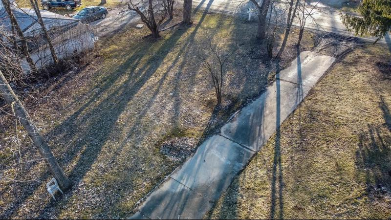 Listing Photo for 0 Hawks Avenue