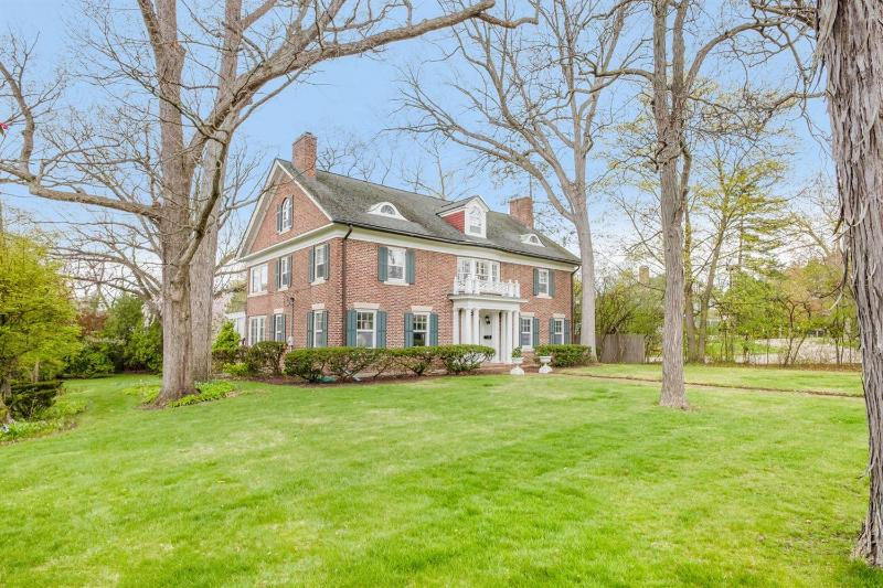 Listing Photo for 1850 Washtenaw Avenue
