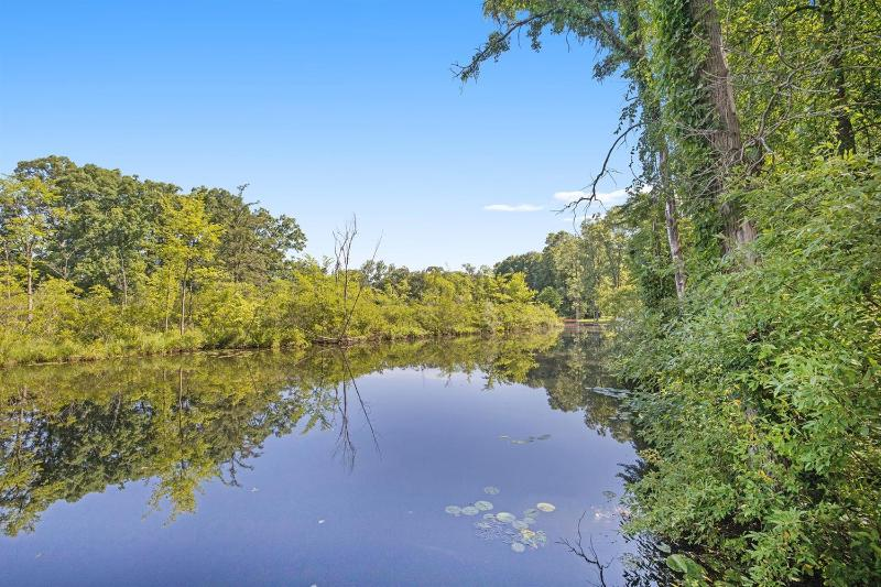 Listing Photo for 3678 Tims Lake Blvd Lot 70