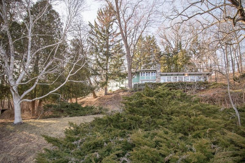 Listing Photo for 859 Oakdale Road