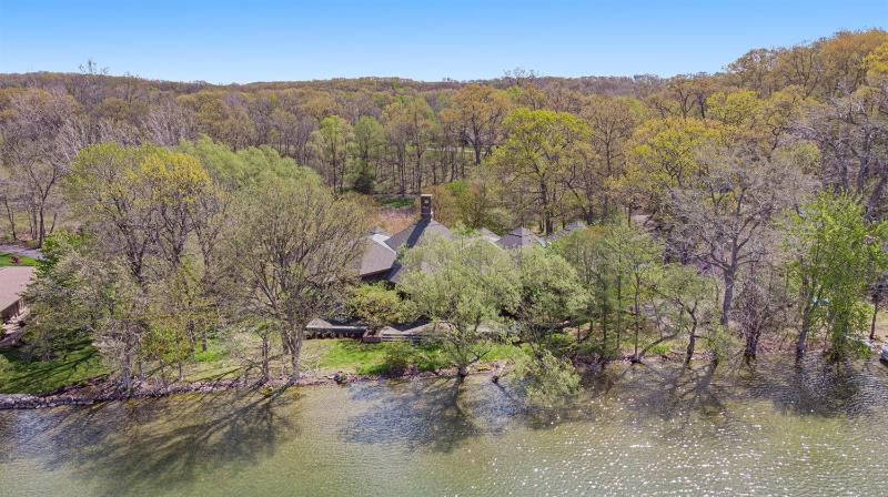 Listing Photo for 401 Glazier Road