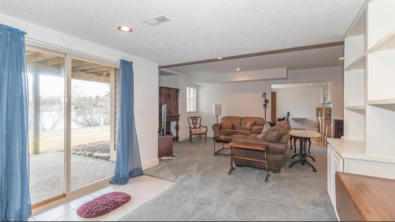 Listing Photo for 2260 Twin Islands Court