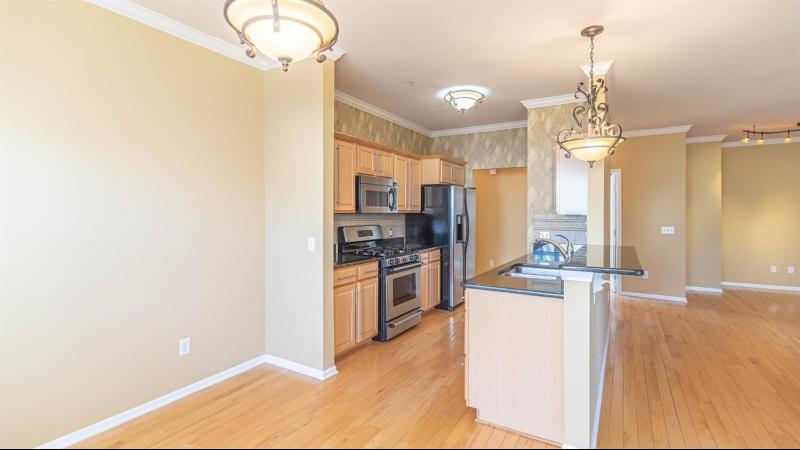 Listing Photo for 331 Scio Village Court 172