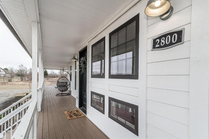 Listing Photo for 2800 Morin Nature Circle