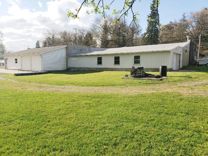 Listing Photo for 18875 W Austin Road