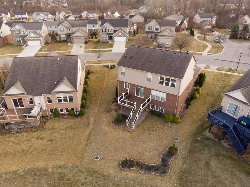 Listing Photo for 7963 Hallie Drive 68