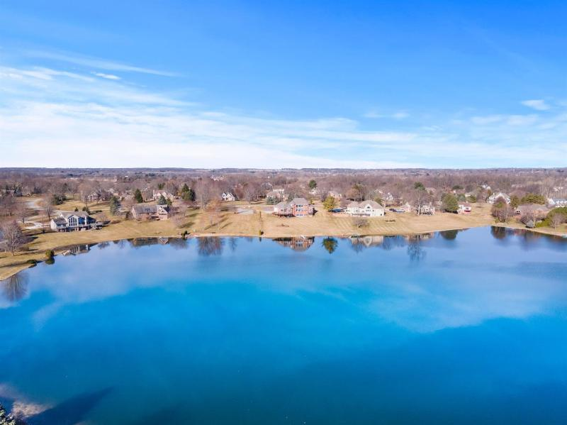 Listing Photo for 9295 Sunset Lake Drive