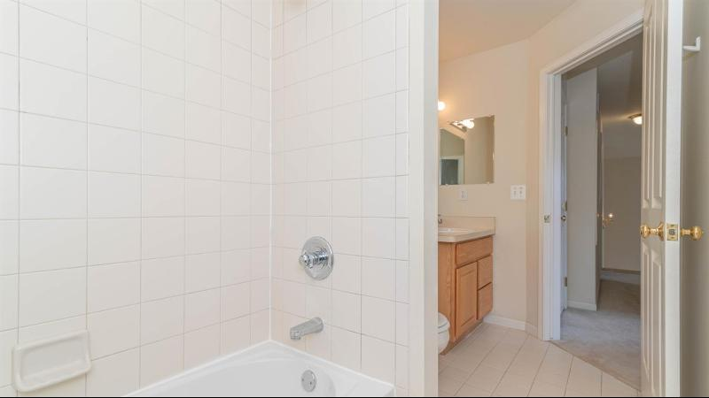 Listing Photo for 2103 Rouse Creek Court