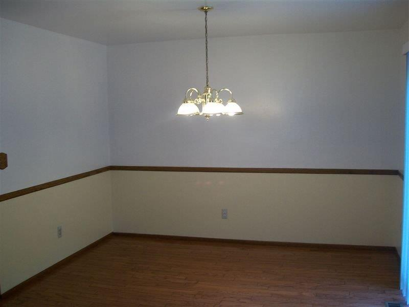 Listing Photo for 3554 Burbank