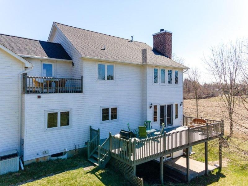 Listing Photo for 4141 Gleaner Hall Road