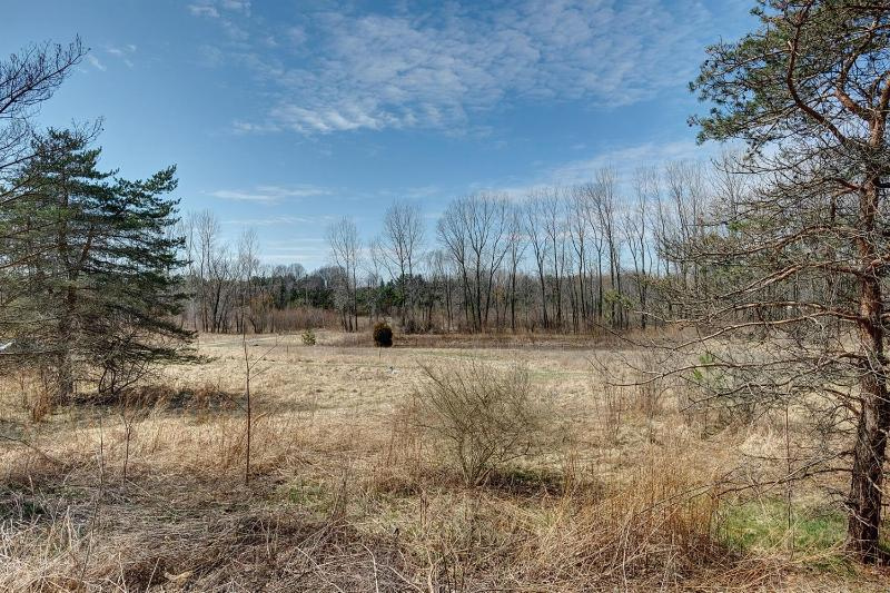 Listing Photo for 20350 Logan Road