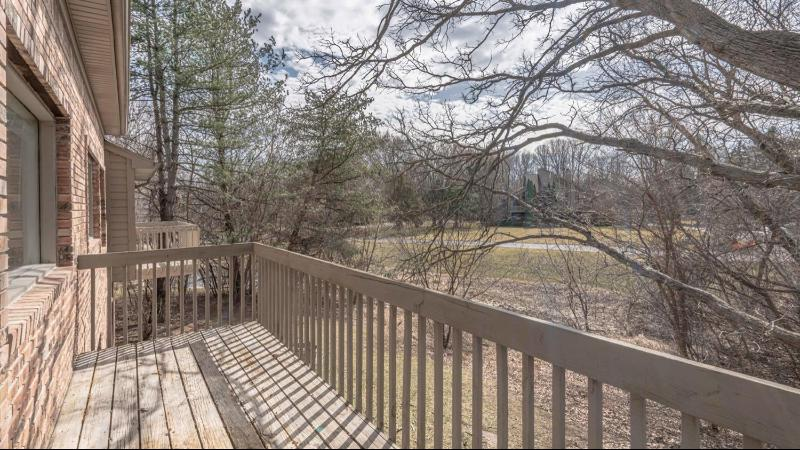 Listing Photo for 5185 Christine Drive
