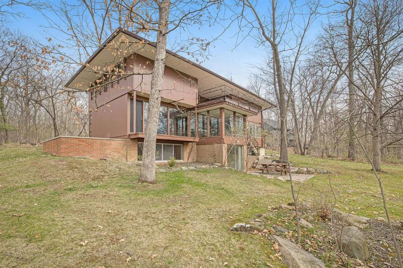 Listing Photo for 939 Forest Road