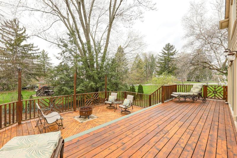 Listing Photo for 3712 Thornbrier Way