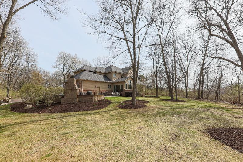 Listing Photo for 7263 Woodhaven Drive
