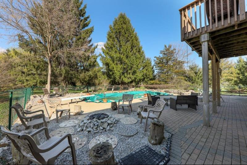 Listing Photo for 3750 Valentine Road