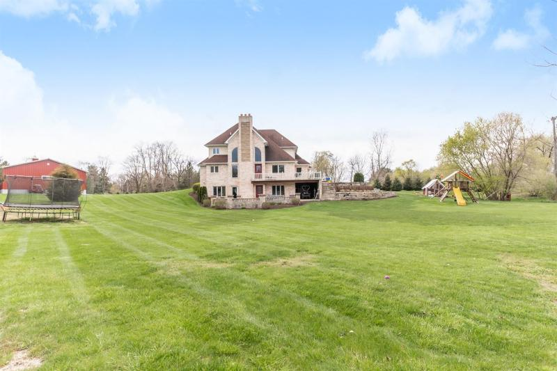 Listing Photo for 3340 Jennings Road
