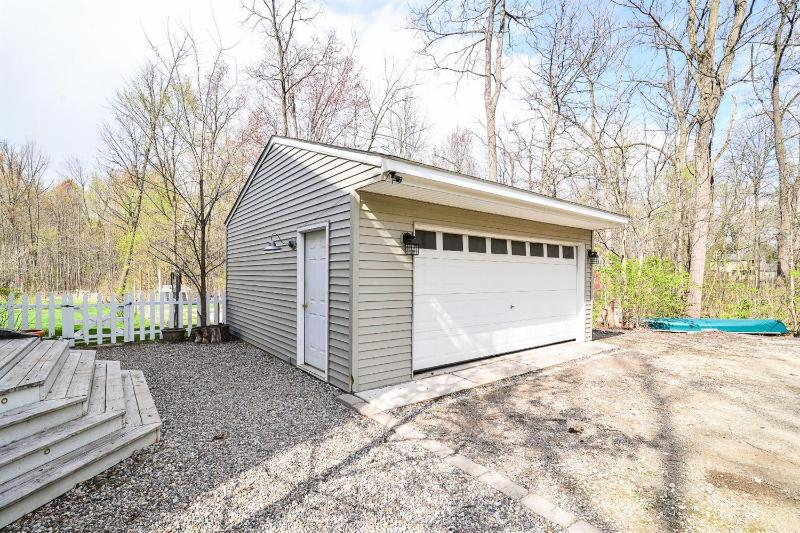 Listing Photo for 3907 W Pillar Road